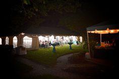 #tented beach wedding #siesta key wedding #Sarasota wedding #outdoor reception #tented reception #florida destination wedding