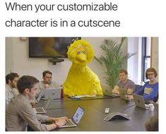 29 Best Big Bird Memes Images Big Bird Memes Sesame