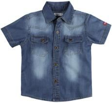 Deal Details Seller:babyoye Item price: 699.00 rs Offer price: 210 rs  How to GrabOye Half Sleeves Denim Shirt at Best Prices Click here to visit the deal page. AddOye Half Sleeves Denim Shirtin the cart Place order Product Details Price after discountis 210.00 Brand: Oye Color: blue Size – 3-4 years Geneder- male Age …