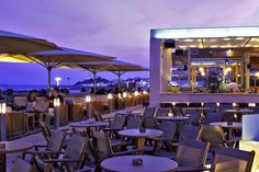 """Restaurant cafe """"olympico"""", Athens Athens Restaurants, Nice Place, Best Sites, Best Places To Eat, My Dream, Greece, Outdoor Decor, Longing For You, Greece Country"""