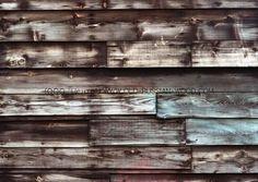 Старинная амбарная доска,брус - Старина Русского Севера