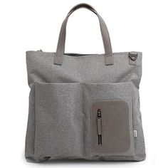 Mens Tote Bag Messenger Bags for Men Dickfist 9096
