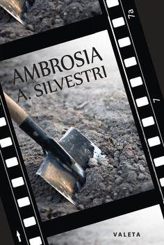 Ambrosia / Live