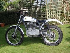 Ariel, Motorcycles, Vehicles, Car, Motorbikes, Motorcycle, Choppers, Vehicle, Crotch Rockets