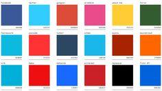 sosyal-medya-ikon-renkleri