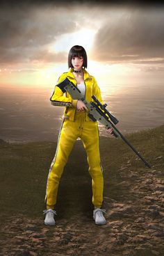Get 999999 Diamonds and Coins! Get now Diamonds with generator for free. l free fire logo l free fire game l free fire skins l free fire fondos l alok free fire l free fire memes l free fire hack. Gaming Wallpapers, Cute Wallpapers, Imagenes Free, Fire Image, Last Man Standing, Mobile Legends, Kids Videos, Wallpaper Downloads, Mobile Wallpaper