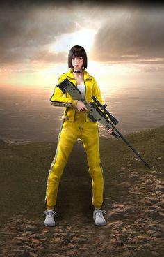 87 Melhores Imagens De Garena Free Fire Videogames Games E