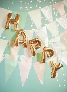 Kaarten - verjaardag vrouw - hip trendy v | Hallmark