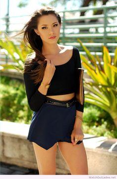 Hapa Time awesome shorts