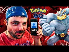 awesome ¡DOBLE CARAMELO! HALLOWEEN OP | POKEMON GO