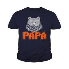 Men's Daddy Bear T Shirt Awesome Camping Father's Tee #gift #ideas #Popular #Everything #Videos #Shop #Animals #pets #Architecture #Art #Cars #motorcycles #Celebrities #DIY #crafts #Design #Education #Entertainment #Food #drink #Gardening #Geek #Hair #beauty #Health #fitness #History #Holidays #events #Home decor #Humor #Illustrations #posters #Kids #parenting #Men #Outdoors #Photography #Products #Quotes #Science #nature #Sports #Tattoos #Technology #Travel #Weddings #Women