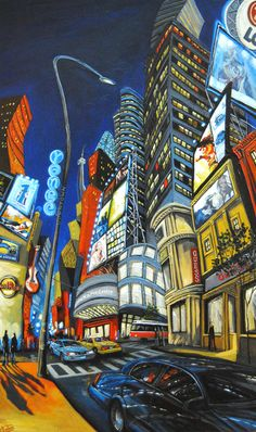 Galeria del Artista Miguel Freitas | Obras y Pinturas