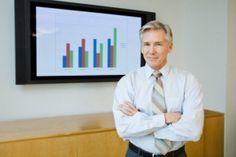 Indicadores, metas e gestão à vista