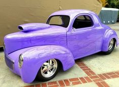 57 Chevy Trucks, Hot Rod Trucks, Chevy Pickups, Muscle Cars For Sale, Chevy Muscle Cars, Custom Hot Wheels, Vintage Hot Wheels, Fancy Cars, Cute Cars