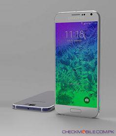 Smartest Samsung S6