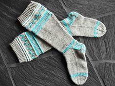 Crochet Socks, Knitting Socks, Head & Shoulders, Boot Cuffs, Fingerless Gloves, Arm Warmers, Slippers, Boots, Fingers