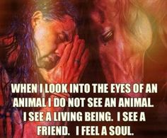 I know this is true with every fiber of my being -from The LightWorkers Home