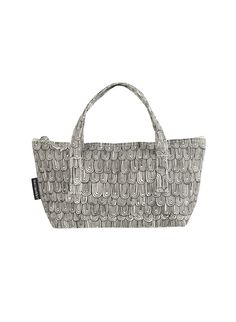 Marimekko Orsi cosmetic bag
