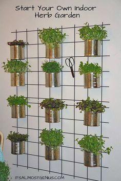 Wall Garden Ideas garden wall ideas home designs wall garden design Creative Indoor Vertical Wall Gardens