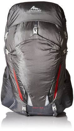 Gregory Mountain Products Cairn 68 Backpack *** See this awesome image  : Womens hiking backpack