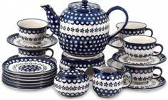 #ceramika #Bolesławiec