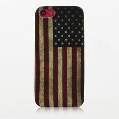iPhone 5C telefoonhoesje