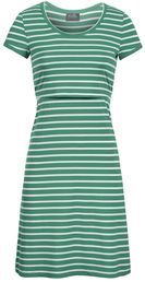 Fresh stylish nursing clothes for modern moms. Our nursing tops, nursing dresses, & nursing sleepwear feature discreet openings that make breastfeeding anywhere both convenient and comfortable. Nursing Dress, Nursing Tops, Nursing Clothes, Maternity Nursing, Maternity Dresses, Maternity Fashion, Breastfeeding Shirt, Stripes Fashion, Mom Outfits