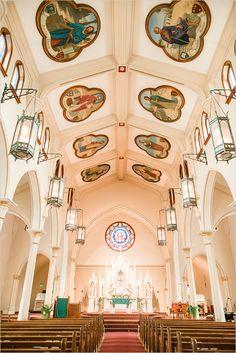#wedding #ceremony #chapel @weddingchicks