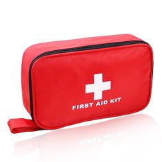 First Aid Kit * You can find more details by visiting the image link.