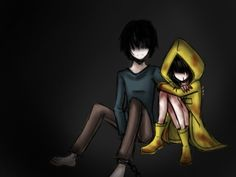 *m.youtube.com/watch?v=BKXhmK4S… --- I still ship them platonically. Storytime: I see their relationship as good friends.Six,being the most messed up of the two,still regrets what she ...