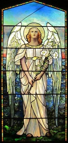 nagyon szép Szent Gábor arkangyal festmény a lényegét fogták meg Szent Gábor arkangyal szolgálatának