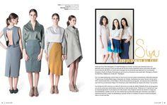 Entrevista Revista VLC