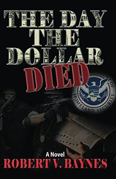 The Day the Dollar Died by Robert Baynes http://www.amazon.com/dp/B00T8A4GUI/ref=cm_sw_r_pi_dp_SUgVvb1KRH6EJ