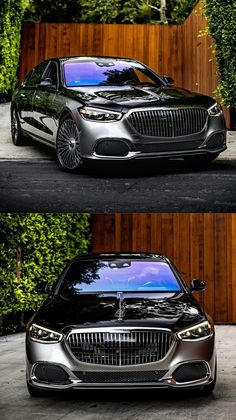 Mercedes Benz Maybach, Mercedes Car, Porsche Macan Turbo, Luxury Definition, Best Luxury Cars, S Class, Motorcycle Bike, Vroom Vroom, Super Cars