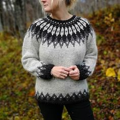 Knit Crochet, Pullover, Sewing, Knitting, Crocheting, Sweaters, Image, Instagram, Diy