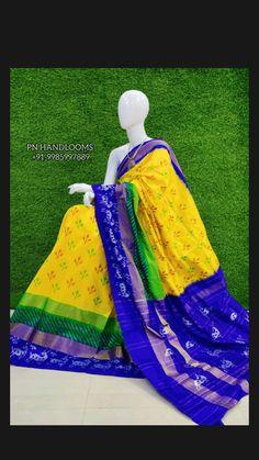 Hijab Fashion, Korean Fashion, Fashion Shoes, Picnic Blanket, Outdoor Blanket, Ikkat Silk Sarees, Bollywood Saree, Pink Saree, Half Saree
