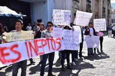 Aumenta el clamor por la salida de Pérez Molina de la Presidencia de Guatemala  http://www.elperiodicodeutah.com/2015/08/noticias/internacionales/aumenta-el-clamor-por-la-salida-de-perez-molina-de-la-presidencia-de-guatemala/