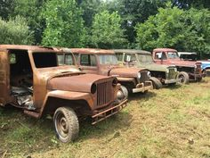 #jeep #Willys