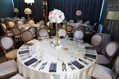 Urmează un eveniment important în viața ta ? Lasă-ne să te ajutăm să-ți îndeplinești visul !   Restaurantul TurQuoiSE  iți oferă o locație deosebită cu deschidere la malul mării unde te poți bucura de până la 450 de invitați pentru orice tip de eveniment privat (nuntă, cununie civilă în aer liber pe terasă cu piscină sau pe plajă, botez, logodnă, aniversare, majorat) sau corporate (seminarii, conferințe, ședințe, aniversări, petrecere crăciun, workshop-uri, team building-uri, evenimente… Marie, Table Settings, Restaurant, Table Decorations, Littoral Zone, Diner Restaurant, Place Settings, Restaurants, Dinner Table Decorations