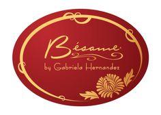 Mystika Omorfias - Beauty Chamber: Besame Cosmetics - Καλλυντικά