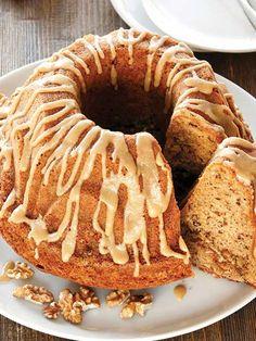Cevizli ve kahve glazürlü kek tarifi mi arıyorsunuz? En lezzetli Cevizli ve kahve glazürlü kek tarifi be enfes resimli yemek tarifleri için hemen tıklayın!