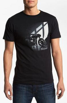 Deus Ex Machina 'Studio Grevious' T-Shirt available at Nordstrom