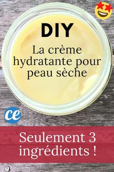 Diy Beauty, Beauty Hacks, Baking Soda Face, Bad Acne, Facial Cream, Diy Skin Care, Home Made Soap, Diy Makeup, Deodorant
