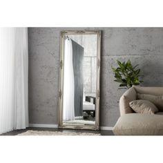 Zrcadla | Favi.cz