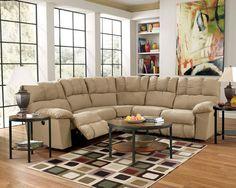 Rentacenter Com Furniture Living Rooms Sofa And Sectionals C