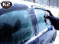 Sposób na oblodzone szyby  http://klub.k2.com.pl/artykuy/naprawy-i-usterki/zima/1592-trzy-sposoby-na-oblodzone-szyby