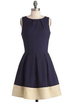Pin up,Audrey hepburn,50s,vintage dress,Rockabilly dress,Housewife dress,school dress,retro dress