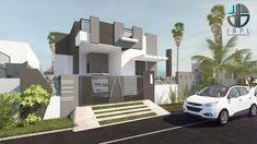 Jehovah Buillders is one of the reputed builders and interior designers in Tamil Nadu. We offer residential flats, villa at an affordable rate all over Tamil Nadu Top Construction Companies, Commercial Construction, Single Floor House Design, House Builders, Hotel King, Commercial Complex, Building Contractors, Hard Earned, Buying A New Home