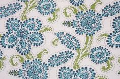 Fabric Samples $1.00 :: Sample of PRemier Prints Riley Printed Poly Outdoor Fabric in Oxford - Fabric Guru.com: Fabric, Discount Fabric, Uph...