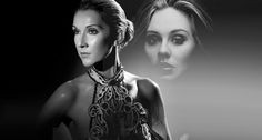 Hailing from Quebec, Canada, Celine Dion has been a powerhouse vocalist since she was a young girl. Top 10 Las Vegas Show – Celine Dion Celine Dion, Taylor Swift, Cabaret, Divas, Whitney Houston Pictures, Tres Belle Photo, Caesars Palace, Las Vegas Shows, What Is Love